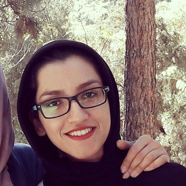 Sahar_Hashemifar
