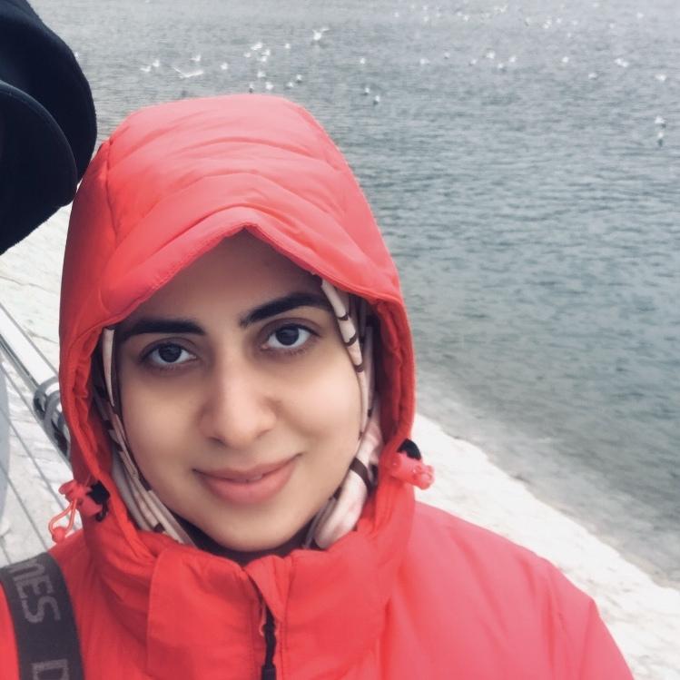 Zeinab_Ghasemi